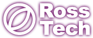 Ross Tech Ltd Logo