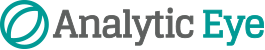 Analytic Eye Ltd